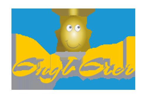 Engl Eier