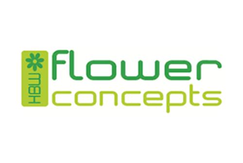 Flower concepts