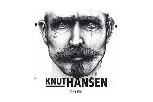 Knuthansen