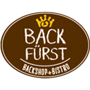 F21 Backfürst