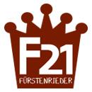 EDEKA F21