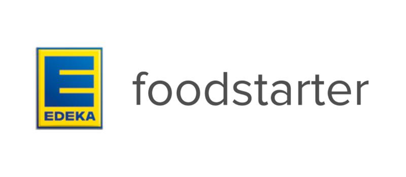 Foodstarter: Neue Produkte im Sortiment